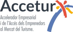 Logo Accetur